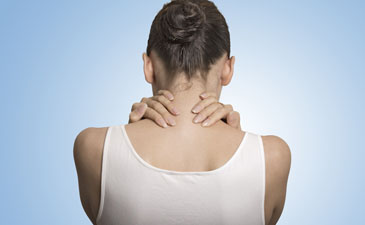 fibromyalgia syndrome treatment in Delhi