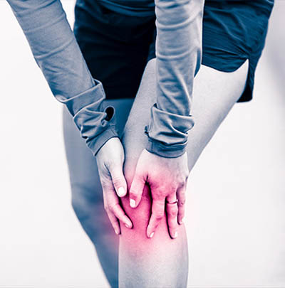 joint pain specialist in Delhi