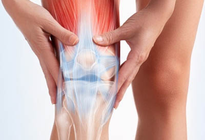 Osteoarthritis treatment in Delhi