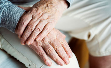 arthritis treatment in Delhi